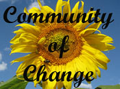Community of Change