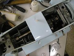 maquina-costura-aberta