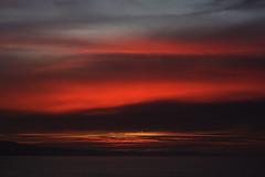 Monterey sunset3