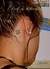 """Tattoo letra """"e"""""""