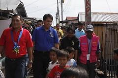 12 mariki (19) (Mar Roxas II) Tags: zamboanga marroxas