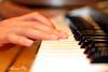 .. أورق .. (ahmedpho) Tags: بيانو عزف معزوفه أورق