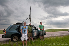 _MG_5234 (ryanmcginnisphoto) Tags: usa storm weather project unitedstates science research scientists meteorology webres nsf stormchasing stormchasers mcginnis researchers supercell stormchase nationalsciencefoundation alexandergibbs vortex2 rutgerboonstra joshbarnwell