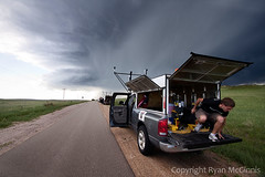IMG_8253 (ryanmcginnisphoto) Tags: 2 usa vortex storm cars sport rural project nebraska unitedstates extreme science thunderstorm copyspace scientists meteorology webres nsf stormchasing stormchasers mcginnis researchers stormchase nationalsciencefoundation weatherresearch vortex2