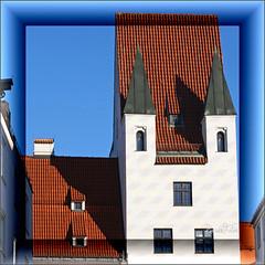 München (RiesenFotos) Tags: germany munich bayern bavaria quadrat münchen alterhof riesenfotos
