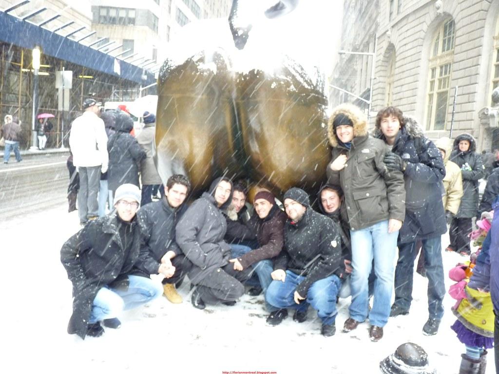 2009-12-31_026
