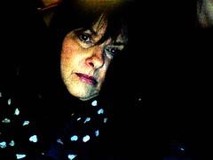 Me and my Boy.  365 Days/20 (annicariad) Tags: wales cymru sofa sleepy nighttime pjs piper pyjamas blacklabrador tird annicariad heartpattern 365daysphotobooth forkellyalightwithloveandthanksx