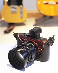 lumix GF1 voigtlander 50mm f1.1 nokton