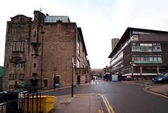 glasgow school of art, charles rennie mackintosh - east elevation, steven holl architect, glasgow architects, new glasgow school of art Steven Holl (abbozzo) Tags: art scotland glasgow glasgowuniversity renniemackintosh charlesrenniemackintosh glasgowschoolofart listedbuilding renfrewstreet historicbuilding schoolofart gillespiekiddcoia scottisharchitecture glasgowcity crmackintosh mackintoshbuilding glasgowarchitecture mackintoshschoolofarchitecture abbozzo scottishbuilding glasgowbuilding garnethillglasgow glasgowschoolofartmackintosh abbozzoarchitects honeymanandkeppie renfrewstreetglasgow schoolofartglasgow mackintosharchitecture listedbuildingglasgow listedbuildingmackintosh glasgowhistoricbuilding