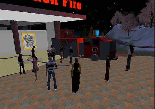 SL TLVW Kitchen fire 2010_015