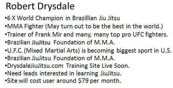 Slide04-Drysdale-desc