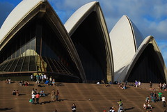 DSC_9667 (JR1994) Tags: sydney australia operahouse 2010 abigfave d40x jr1994