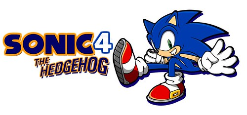Sonic_the_Hedgehog 4
