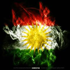KURDISTAN KURD (Kurdistan Photo ) Tags: love photography loves kurdistan kurd kuristani kurdistan4all kurdistan4ever kurdphotography  kurdistan4all kurdene kurdistan2008 sefti kurdistan2009