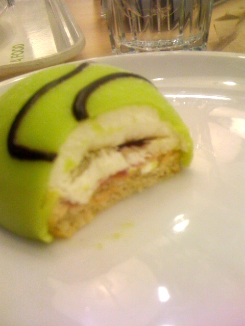 ikea princess cake