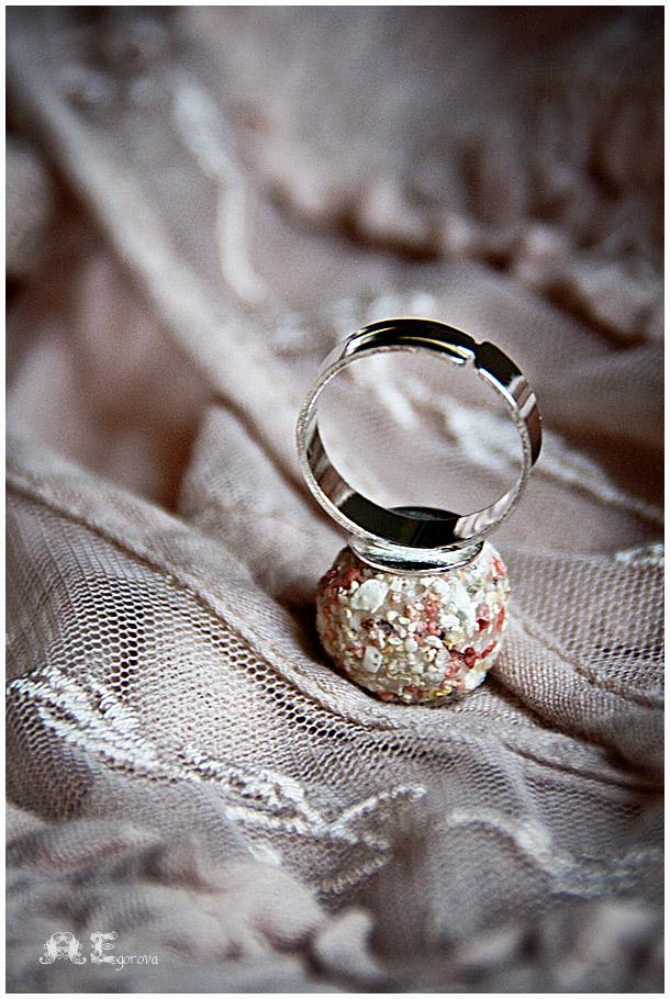 Ring Globe