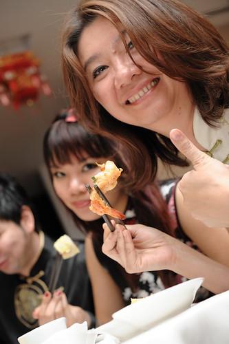 Foodie CNY (35)