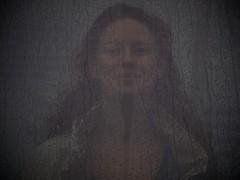 Smug Ophelia (eenie_mohawk) Tags: portrait dark ophelia