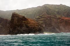 Na Pali Coast Part IV (IanLudwig) Tags: sunset canon hawaii coast pacificocean kauai kalalau napali hawaiitrip bigislandhawaii hawaiibeach triptohawaii canon1740l konacoast kauaihawaii hawaiivolcano konahawaii hawaiisunset hawaiiisland kauaibeach tmba kauaiisland hawaiitour hawaiibeaches 40d hawaiiactivities kauaitravel hotelhawaii condohawaii kauaibeachresort hawaiiresort surfhawaii hawaiihilo hawaiikona canon40d hawaiihotels hawaiimap hawaiiluau kauaicondo hawaiiweather hawaiiattractions stealingshadows hawaiiair kauaitours visithawaii hikauai hawaiiresorts kauaihotel miasbest hawaiitours daarklands flickrvault kauairental thingstodohawaii kauaihotels vacationrentalskauai hawaiiinformation kauaiweather hawaiiaccommodation flighthawaii hawaiiholidays condoshawaii hawaiitrips kauaicheap kauaimap resortkauai vacationrentalshawaii