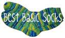 bestbasicsockmini
