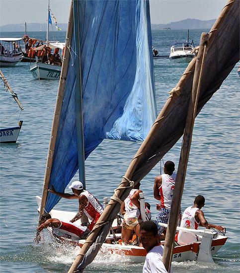 soteropoli.com fotos fotografia ssa salvador bahia brasil regata joao das botas 2010  by tunisio alves (22)