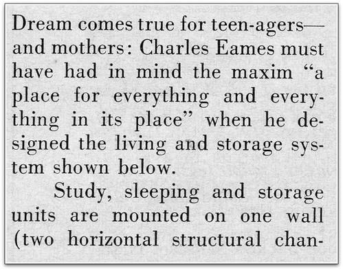 eames-storage1