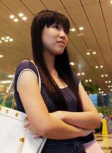 liangzhiqiang100307a