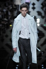 SS10_Burberry Prorsum0150_Jeremy Young