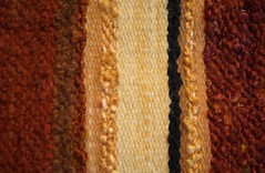 "42  Lucida weave in African colours • <a style=""font-size:0.8em;"" href=""http://www.flickr.com/photos/10854591@N06/4438104650/"" target=""_blank"">View on Flickr</a>"