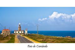 Faro de Corrubedo (ricardorp) Tags: españa lighthouse es acoruña espa–a acorua