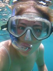 IMGP4171 (dtobias) Tags: africa fish swimming underwater lakes malawi fav rtw lakemalawi 2010