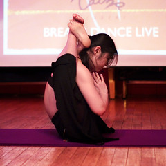 Dvi Pada Shirshasana (minimalized) Tags: yoga asana yogapose  yogaasana minimalized helloyoga yogainjapan yogaintokyo benjaminrobins