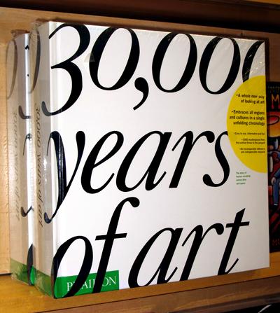 2010.03_30,000 art