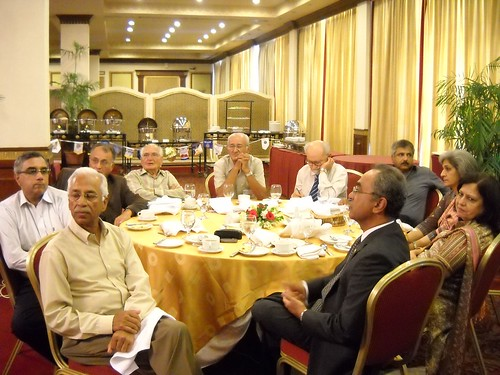 rotary-29-march-2010-05