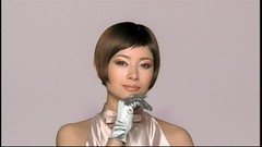 091022-shiseido-maki3