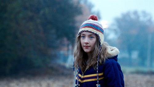 Xem phim The Lovely Bones - Hình Hài Dấu Yêu 2009