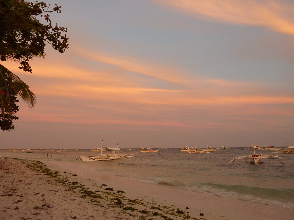 Panglao -Alona Beach (23)