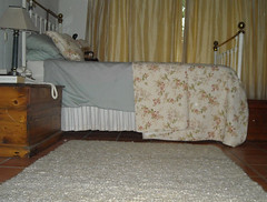 """A Yellowwood carpet • <a style=""""font-size:0.8em;"""" href=""""http://www.flickr.com/photos/10854591@N06/4518200394/"""" target=""""_blank"""">View on Flickr</a>"""