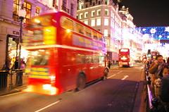 IMGP2058.jpg (Steve Guess) Tags: bus london buses night lastday regentstreet christmaslights routemaster xmaslights streatham rtw rt lt oxfordst rm tfl 159 rml route159