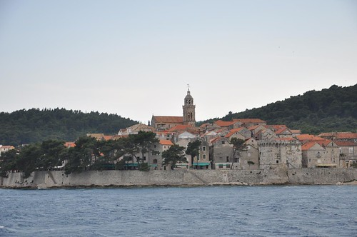 Croatia May 2011
