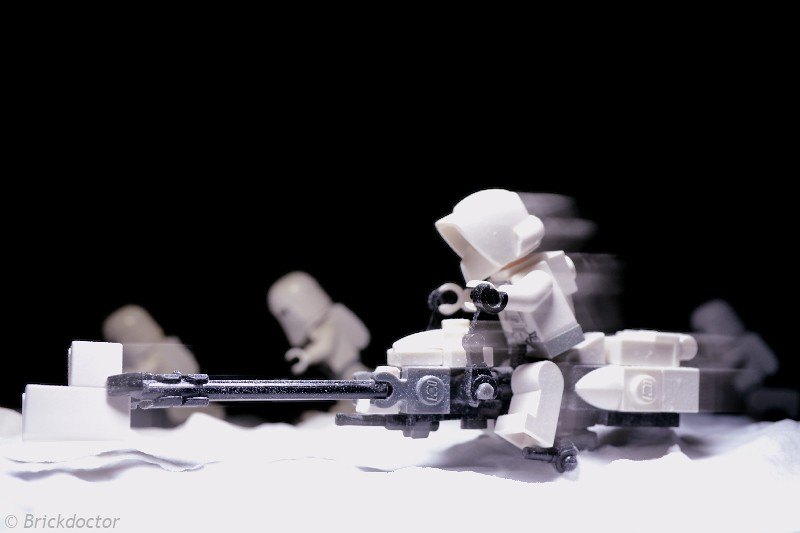 LEGO Photography and Photo Editing 5835445264_0338f68039_b