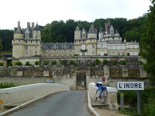 Loire Cycle 013