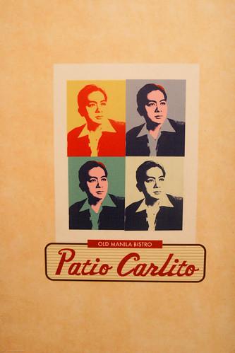 Patio Carlito-4.jpg