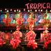 El show del Tropicana