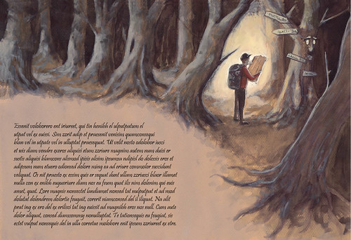 Mes choses. ^^ - Page 38 5866266694_d4ce472d9d