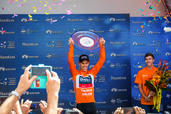 Tour Down Under 2017 Winner - Richie Porte (Serendigity) Tags: stage6 tourdownunder 2017 australia race sa southaustralia adelaide tdu cycling event