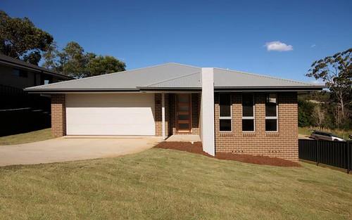 97 Mimiwali Dr, Bonville NSW 2450