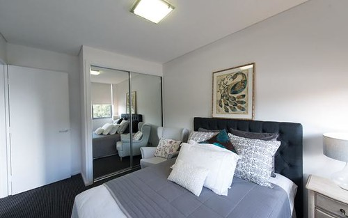 A543/18 Bonar Street, Arncliffe NSW 2205