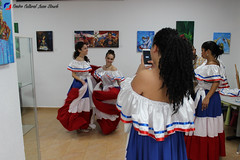 "Nuevo Ballet Folklórico Dominicano del Centro Cultural Juan Bosch • <a style=""font-size:0.8em;"" href=""http://www.flickr.com/photos/136092263@N07/33061642305/"" target=""_blank"">View on Flickr</a>"