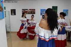 "Nuevo Ballet Folklórico Dominicano del Centro Cultural Juan Bosch • <a style=""font-size:0.8em;"" href=""http://www.flickr.com/photos/136092263@N07/33061642305/"" target=""_blank"">View on Flickr</a>"